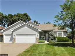 14955 Overlook Dr, Savage, MN 55378