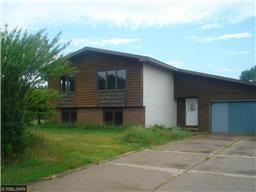 7560 149th Ln NW, Ramsey, MN 55303