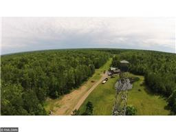 78731 Big Rack Dr, Willow River, MN 55795
