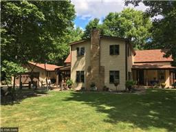 525 Game Farm Rd N, Independence, MN 55359