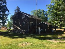 121 County 118 NW #3, Backus, MN 56435