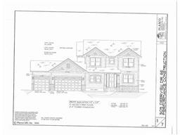 239 15th Ave SE, Lonsdale, MN 55046