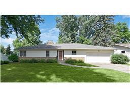 703 N 3rd St, Brainerd, MN 56401