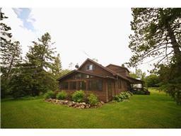 4771 County Road 13, Moose Lake, MN 55767