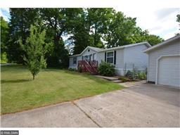 22338 Linden St, Deerwood, MN 56444