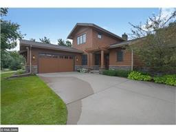 1149 Lexington Ridge Ct, Eagan, MN 55123
