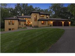 7260 Willow Creek Rd, Eden Prairie, MN 55344