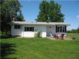 1484 Tamarack Lake Rd, Wright, MN 55798