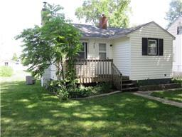 405 5th St NW, Montgomery, MN 56069