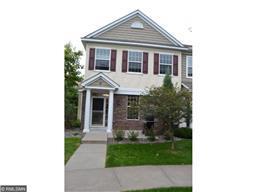 1626 Woodlynn Ave #1, Maplewood, MN 55109