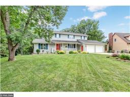 1051 Southview Dr, Hastings, MN 55033