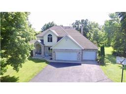 6193 106th St SE, Clear Lake, MN 55319