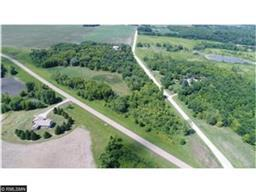 18720 Independence Ave, Faribault, MN 55021