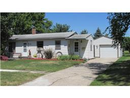 251 Dupont Ave NE, Hector, MN 55342
