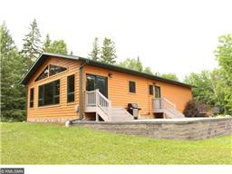 64765 County Road 174, Northome, MN 56661