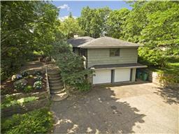 7915 Westwood Hills Rd, Saint Louis Park, MN 55426