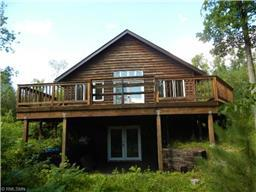 21675 County Road 8, Bovey, MN 55709