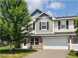 5647 154th Ct NW, Ramsey, MN 55303