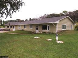 25950 Rum River Dr NW, Isanti, MN 55040