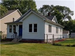 3816 Welcome Ave N, Crystal, MN 55422