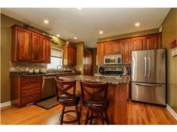 22841 Zion Pkwy NW, Bethel, MN 55005