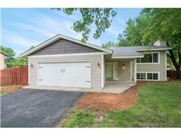 3421 138th Ln NW, Andover, MN 55304