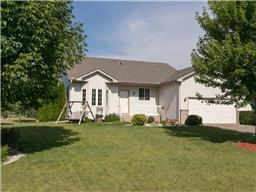 1295 Angel Ave SW, Watertown, MN 55388