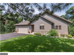 11844 Maplewood Dr, East Gull Lake, MN 56401