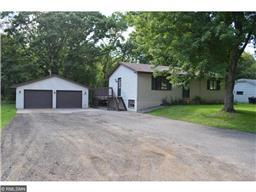 220 NW 5th St NW, Forest Lake, MN 55025