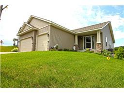 733 Forest Hills Ln, Watertown, MN 55388