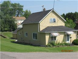 200 S Norman Ave, Eveleth, MN 55734