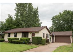 1930 8th Ave, Newport, MN 55055