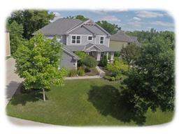 6751 Fountain Ln N, Maple Grove, MN 55311
