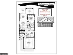 14331 184th Ct NW, Elk River, MN 55330