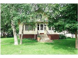 610 Norman Ave N, Foley, MN 56329
