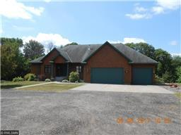 7674 253rd Ave NE, Stacy, MN 55079