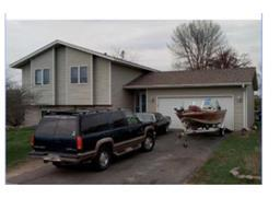 1180 Sherman Way, Hastings, MN 55033