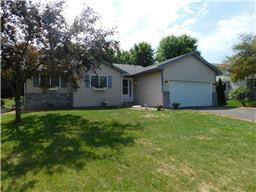 8241 Jeffery Ln S, Cottage Grove, MN 55016