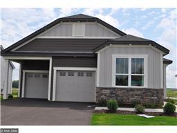 18142 Glenbridge Ave, Lakeville, MN 55044