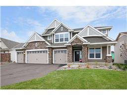 4718 Foxtail Dr, Woodbury, MN 55129