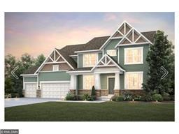 16790 Schooner Trl, Eden Prairie, MN 55347