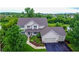 19180 Ismay Path, Lakeville, MN 55044