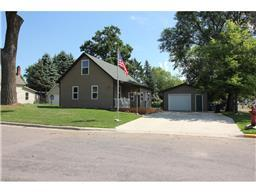 310 1st Ave N, Sartell, MN 56377