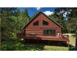 38124 Hibiscus, Pequot Lakes, MN 56472