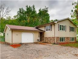 307 1st St N, Cannon Falls, MN 55009