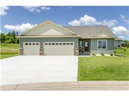 20 Highland Ct, Lake City, MN 55041