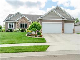 5048 Scenic View Dr SW, Rochester, MN 55902