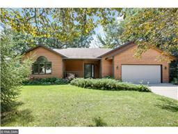 11250 192nd Ave NW, Elk River, MN 55330