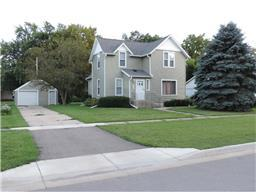 507 W Main St, West Concord, MN 55985