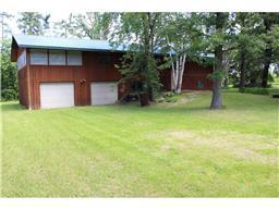 13656 500th St, Verndale, MN 56481